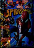 Spiderman Magazine Issue NO 383