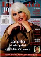 Intimita Magazine Issue NO 20039