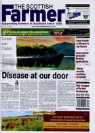 Scottish Farmer Magazine Issue 03/10/2020