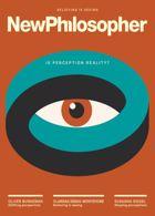 New Philosopher Magazine Issue Issue 30
