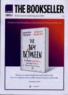 Bookseller Magazine Issue 11/09/2020
