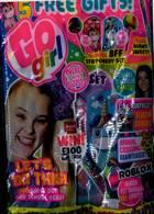 Go Girl Magazine Issue NO 303