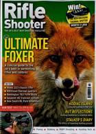Rifle Shooter Magazine Issue OCT 20