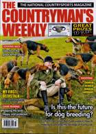 Countrymans Weekly Magazine Issue 09/09/2020