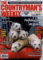 Countrymans Weekly Magazine Issue 02/09/2020