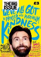 The Big Issue Magazine Issue NO 1425