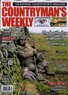 Countrymans Weekly Magazine Issue 26/08/2020