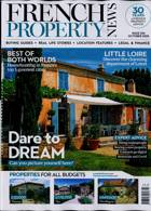 French Property News Magazine Issue OCT 20