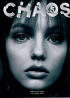 Chaos Magazine Issue 05
