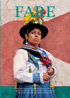 Fare Magazine Issue 8: Lima