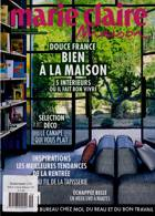 Marie Claire Maison Magazine Issue NO 519
