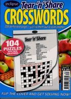 Eclipse Tns Crosswords Magazine Issue NO 30