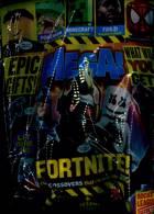 Mega Magazine Issue NO 98