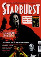 Starburst Magazine Issue NO 474