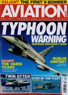 Aviation News Magazine Issue OCT 20