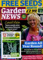 Garden News Magazine Issue 19/09/2020