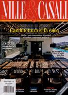 Ville And Casali Magazine Issue 08