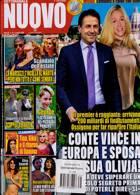 Settimanale Nuovo Magazine Issue 31