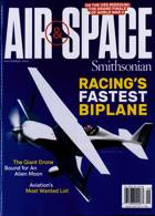 Air And Space Magazine Issue SEP 20
