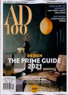 Ad Collector Magazine Issue NO 23