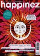 Happinez Magazine Issue NO 22