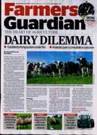 Farmers Guardian Magazine Issue 18/09/2020