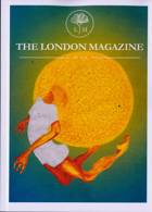 The London Magazine Issue 69