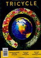 Tricycle Buddhist Magazine Issue 53