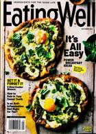 Eating Well Magazine Issue 09