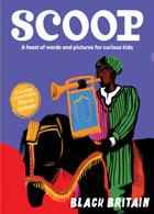 Scoop Magazine Issue Issue 30