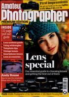Amateur Photographer Magazine Issue 24/10/2020