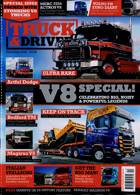 Truck And Driver Magazine Issue DEC 20