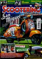 Scootering Magazine Issue NOV 20