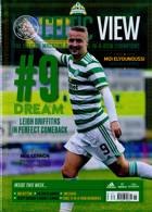 Celtic View Magazine Issue VOL56/11