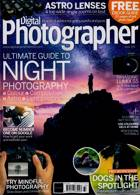 Digital Photographer Uk Magazine Issue NO 233