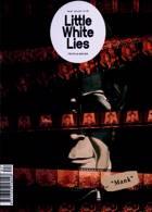 Little White Lies Magazine Issue NO 87