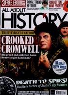 All About History Magazine Issue NO 97