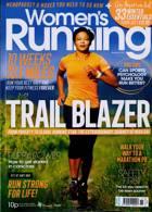Womens Running Magazine Issue NOV 20