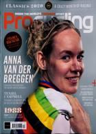 Procycling Magazine Issue DEC 20