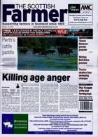 Scottish Farmer Magazine Issue 10/10/2020