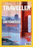 Nat Geo Traveller Uk Magazine Issue NOV-DEC
