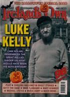 Irelands Own Magazine Issue NO 5787