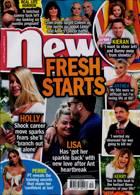 New Magazine Issue NO 892
