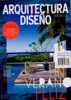 El Mueble Arquitectura Y Diseno Magazine Issue 27