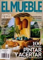 El Mueble Magazine Issue 96
