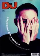 Dj Monthly Magazine Issue OCT 20
