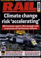 Rail Magazine Issue 23/09/2020
