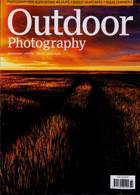 Outdoor Photography Magazine Issue OP260