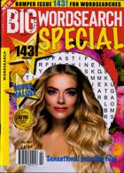 Big Wordsearch Wint Special Magazine Issue NO 2