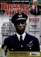 Britain At War Magazine Issue OCT 20